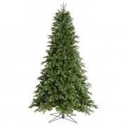 Ель «Белла» 185 см зеленая