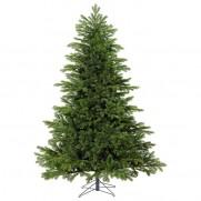 Ель «Коттеджная» 155 см зеленая
