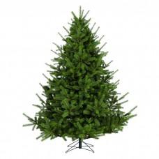 Ель «Купеческая» 155 см зеленая