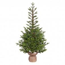 Ель «Прованс» 120 см зеленая