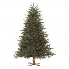 Ель «Раскидистая» 155 см зеленая