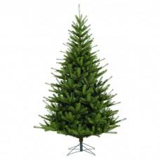 Ель «Силуэт» 155 см зеленая