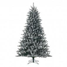 Ель «Волшебница зима» 185 см