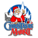 Елки Christmas Market