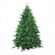 Искусственная елка «Элизабет» 228 см