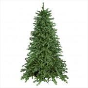 Искусственная елка «Глория» 228 см