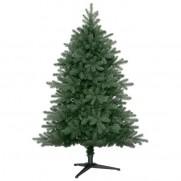 Искусственная елка «Камилла» 152 см