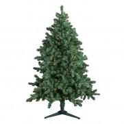 Искусственная елка «Камилла» 152 см с лампами