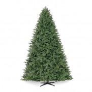 Искусственная елка «Лонг Айленд» 228 см