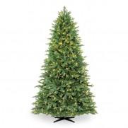 Искусственная елка «Мэдисон» 183 см с гирляндой
