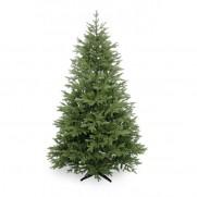 Искусственная елка «Ричардсон» 183 см