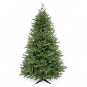 Искусственная елка «Ричардсон» 183 см с гирляндой