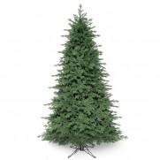 Искусственная елка «Ривервью» 228 см