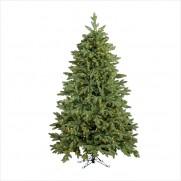 Искусственная елка «Шарлотта» 183 см с гирляндой