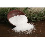 """Искусственный снег синтетический """"Сугробный снег"""" 1 кг."""
