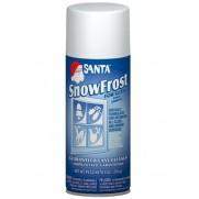 Искусственный снег SANTA SNOW FROST 255 гр, арт 90522