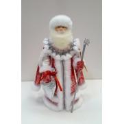 Дед Мороз под елку 30см д30-200