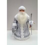 Дед Мороз под елку арт. д338с