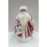 Дед Мороз под елку д40-337
