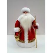 Дед Мороз под елку д40-338