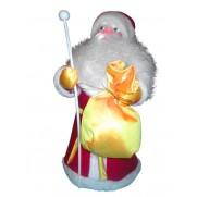 Дед Мороз под елку 43см арт. 7С-286-РИ
