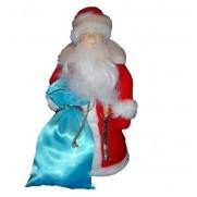 Дед Мороз под елку 32см арт. 7С-1116-РИ