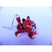 Тигр  ТС-011201аб