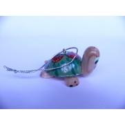 Черепаха  ТС-011301аб