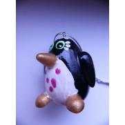 Пингвин ТС-012101а