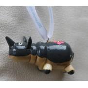 Носорог  ТС-012701а